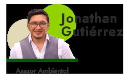 jonathan gutierrez