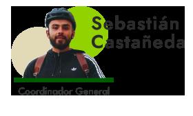 sebastian castaneda